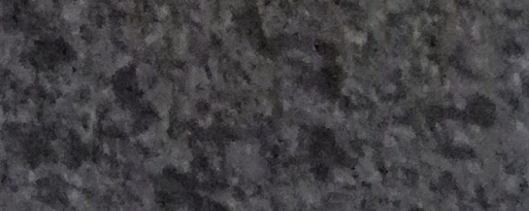 gamma-granitstone-MBS435