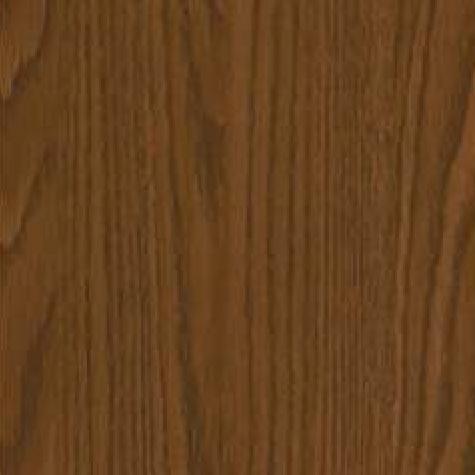Gamma-Wood-WG4