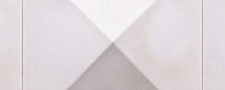 mozaicart-ANNAPURNA