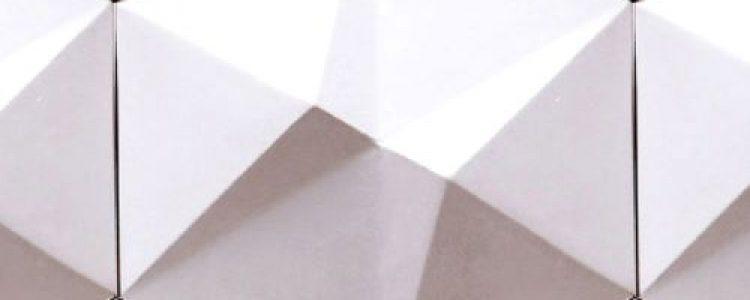 mozaicart-KILIMANJARO