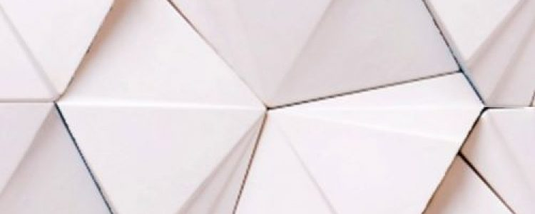 mozaicart-OLYMPUS