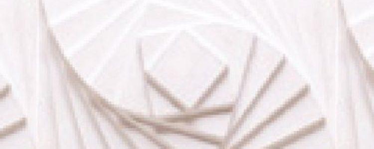 mozaicart-POLARIS