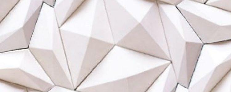 mozaicart-RUBY
