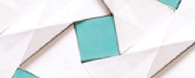 mozaicart-SAPPHIRE