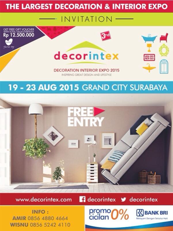 Decorintex-Surabaya-Agustus-2015