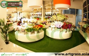 Rumput-Sintetis-Dekorasi-ArtGrass-Thema-Home-Flower-Section-Part1