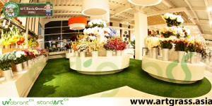 Rumput-Sintetis-Dekorasi-ArtGrass-Thema-Home-Flower-Section-Part2