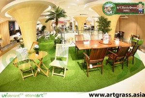 Rumput-Sintetis-Dekorasi-ArtGrass-Thema-Home-Home-Decor-Section-Part1
