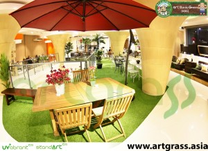 Rumput-Sintetis-Dekorasi-ArtGrass-Thema-Home-Home-Decor-Section-Part2
