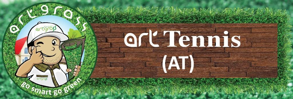 ArtTennis