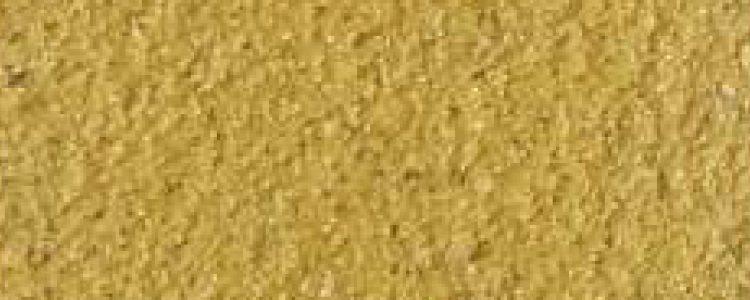 gamma-sandstone-paras muntilan