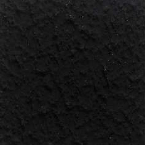 Gamma-KampRoll-Black