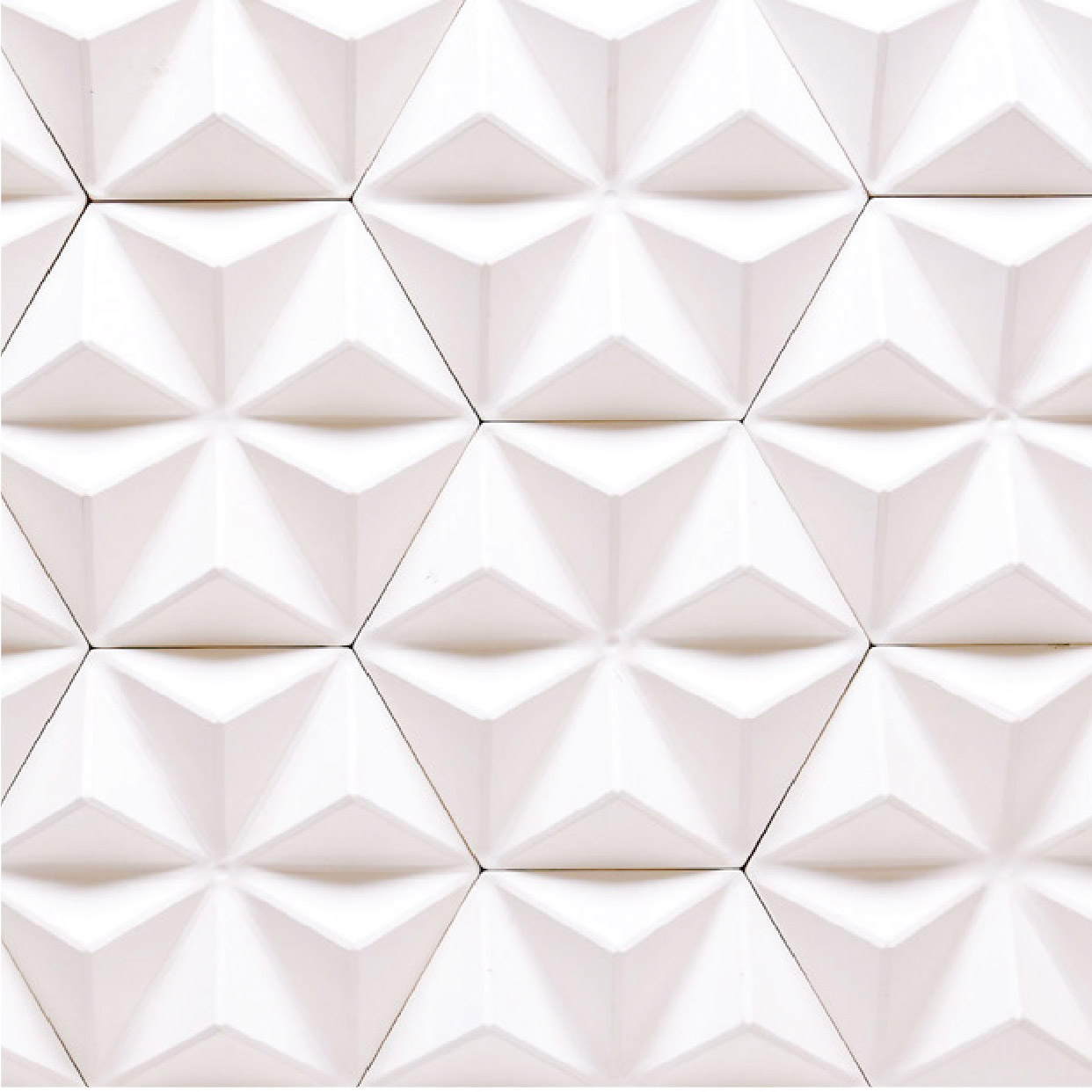 mozaicart-gem-AMETHYST