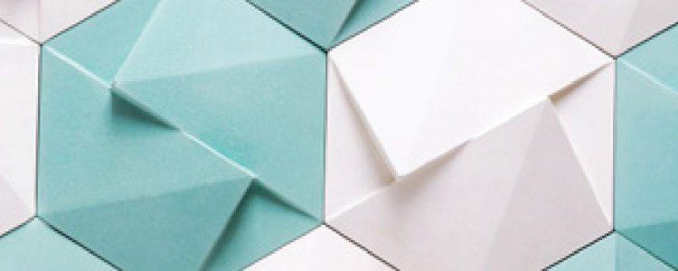 mozaicart-gem-AQUAMARINE
