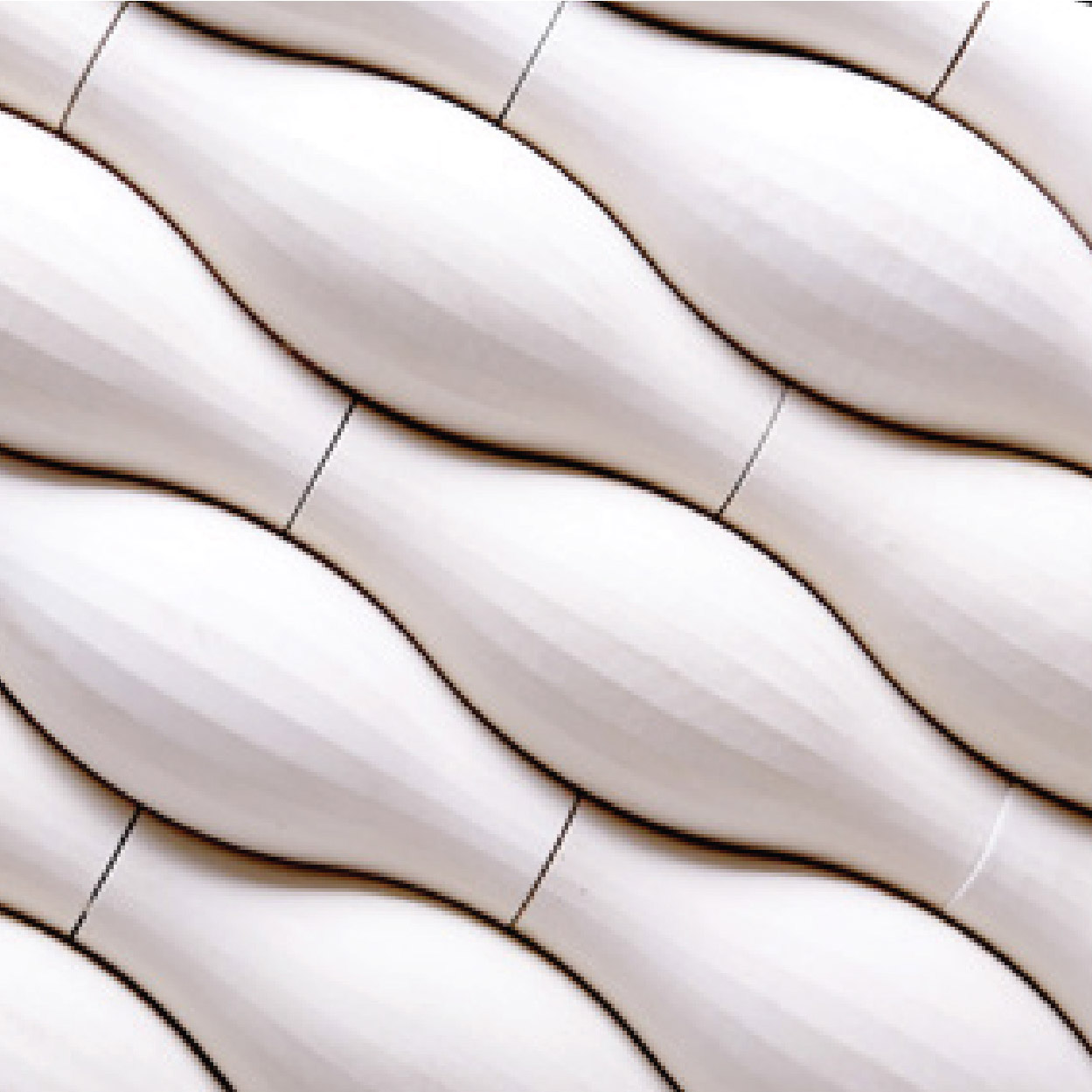 mozaicart-gem-MOONSTONE