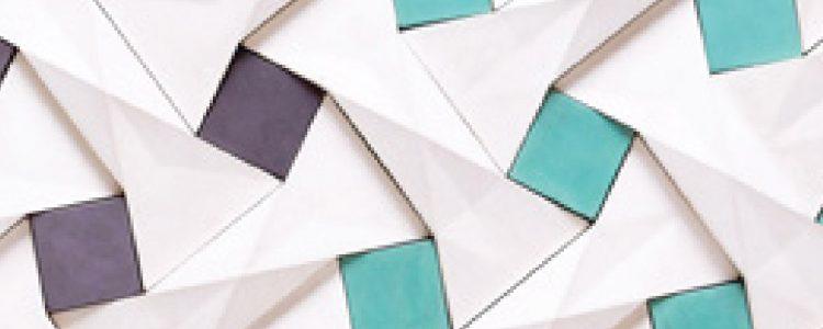 mozaicart-gem-SAPPHIRE