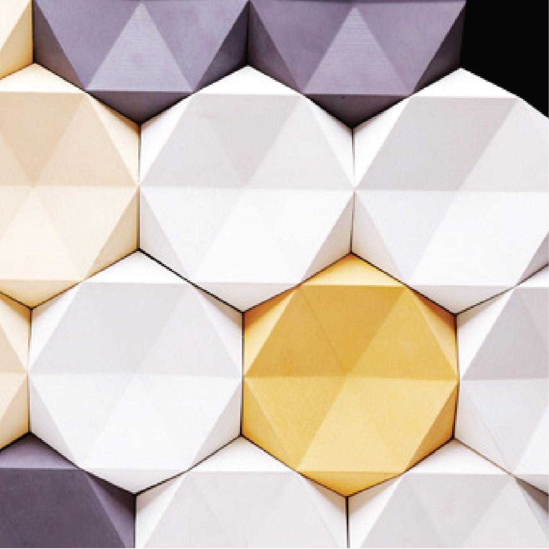 mozaicart-gem-CITRINE
