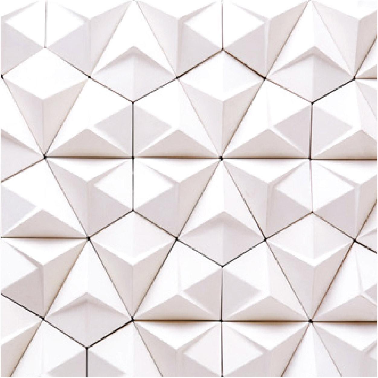 mozaicart-gem-TOPAZ