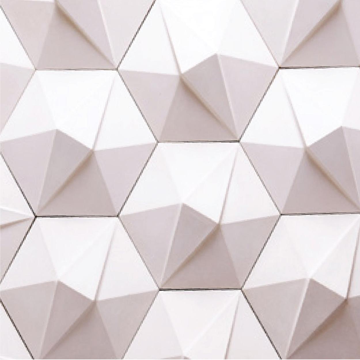 mozaicart-mountain-DENALI