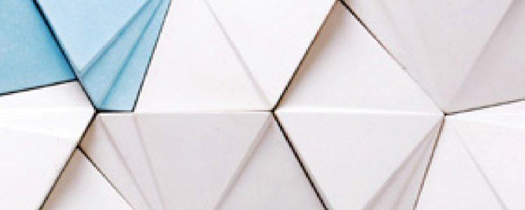mozaicart-mountain-OLYMPUS