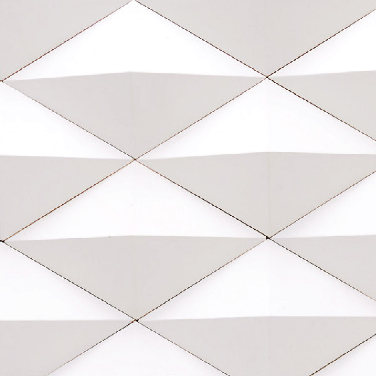 mozaicart-star-ALGOL
