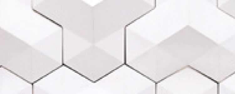 mozaicart-star-POLLUX