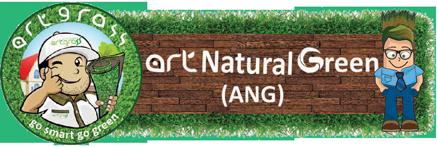 ArtNaturalGreen