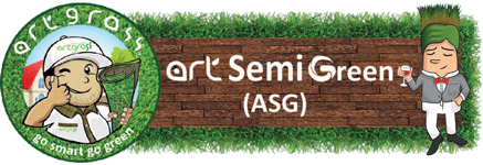 ArtSemiGreen