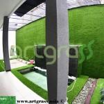After-Artgrass-Dinding-Belakang-Rumah-Rumput-Sintetis