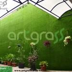 After-Artgrass-Dinding-Belakang-Rumput-Sintetis
