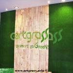 After-Artgrass-Dinding-Dalam-Ruangan-Rumput-Sintetis