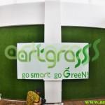 After-Artgrass-Dinding-Ruangan-Meeting-Rumput-Sintetis