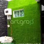After-Artgrass-Dinding-Samping-Rumput-Sintetis