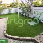 After-Artgrass-Taman-Depan-Besar-Rumput-Sintetis