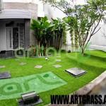 After-Artgrass-Taman-Depan-Kontur-Rumput-Sintetis