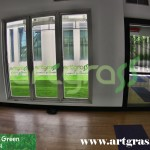 ArtGrass-At-Java-Yoga-Classroom-Rumput-Sintetis
