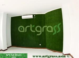ArtGrass-Dinding-Ruangan-W1Lt2-Rumput-Sintetis