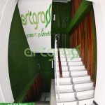 ArtGrass-Dinding-Stairway-W2Lt1-Rumput-Sintetis