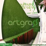 ArtGrass-Dinding-Stairway-W2Lt1-Turun-Rumput-Sintetis