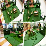 ArtGrass-Introducing-ArtGolf-At-Main-Atrium-Grand-City