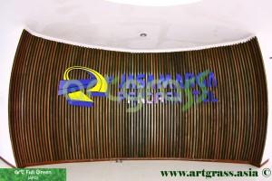 ArtGrass-Lobby-W1Lt1-Rumput-Sintetis