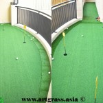 ArtGrass-Putting-Green-Golf-On-Dek-Rumput-Sintetis