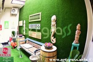 ArtGrass-Relaxation-Area-Prapanca-Dua-Belas-Rumput-Sintetis