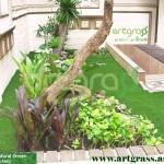 ArtGrass-Taman-Belakang-Variasi-Rumput-Sintetis