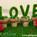 ArtLove By ArtGrass