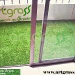 Artgrass-Balkon-Dek-Apartment-Rumput-Sintetis