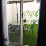 Artgrass-Dek-Patio-Furniture-Rumput-Sintetis