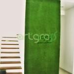 Artgrass-Dinding-Rumah-Indoor-Rumput-Sintetis