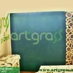 Artgrass-Dinding-Rumput-Dengan-Kayu-Rumput-Sintetis