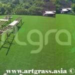 Artgrass-RoofTop-Garden-Lobby-Bali-Rumput-Sintetis
